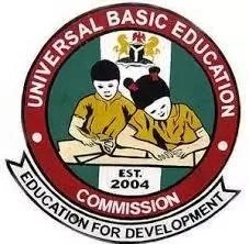10 Functions of Universal Basic Education Commission