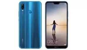 Huawei Nova 3e Price in Nigeria, Specs and Review