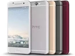 HTC One A9: Review, Specifications and Price