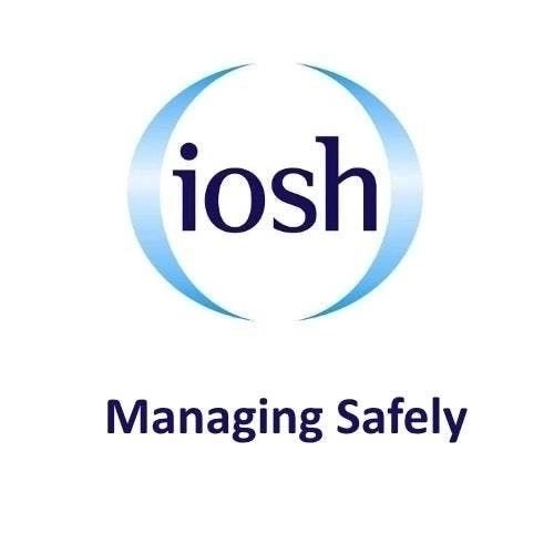 IOSH Managing Safely training can be a WASTE OF TIME & RESOURCES!!!