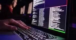 How Lucrative Is Software Engineering in Nigeria