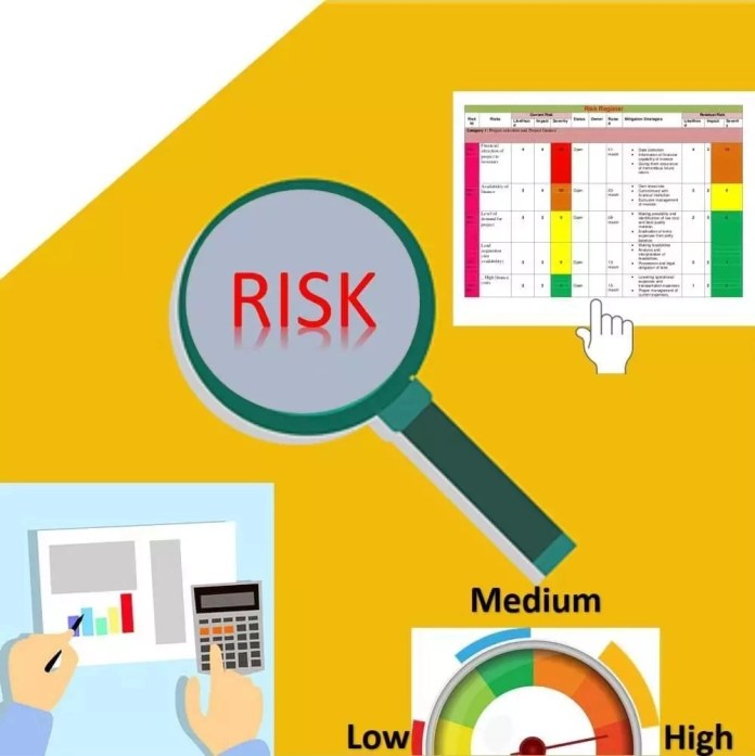 6 Methods of risk assessment you should know