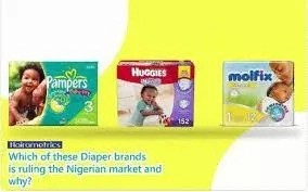 4 Steps To Start Diaper Business In Nigeria And Tips To Succeed