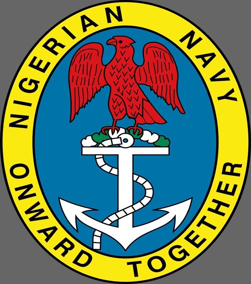 Nigerian Navy Ranks And Symbols