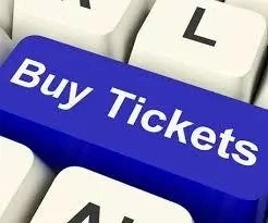 Steps to Start Ticketing and Reservation Business in Nigeria