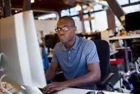 How Much do Software Engineers Earn in Nigeria