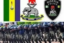 How to Improve Nigerian Police Force