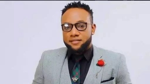 KCee: Biography, Songs And Collaborations, Endorsement, Awards, Nominations