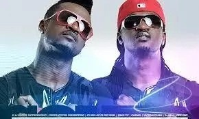 Psquare; Biography, Discography, Net Worth, Awards, Nominations
