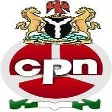 Steps To Join Computer Professional Registration Council of Nigeria