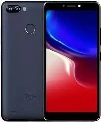 Leagoo Z9 price in Nigeria, specs and review