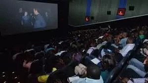 List of Movie Theatres and Cinemas in Nigeria