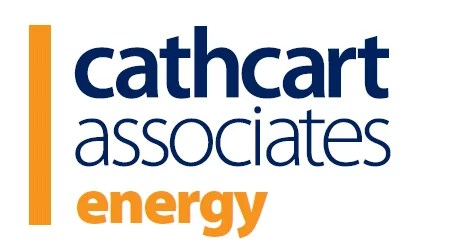 Head of HSE North Europe - Wind farm construction, Edinburgh