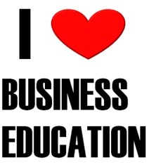 The Challenges Of Business Education In Nigeria And The Way Forward