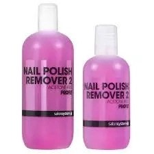 Steps to Produce Nail Polish Remover in Nigeria