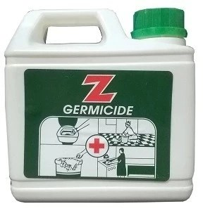 8 Steps and Ingredients to Produce Germicides in Nigeria