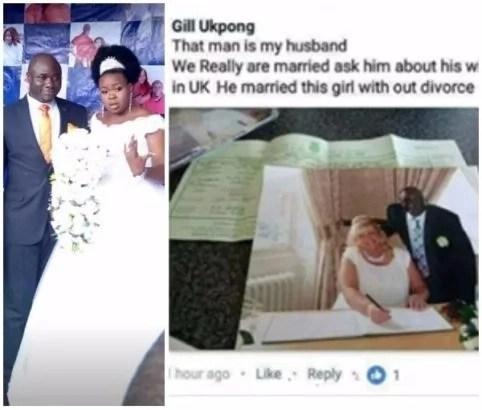 Punishment For Bigamy Under Nigerian Law
