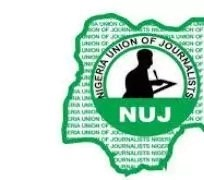 5 Problems of Journalists in Nigeria and Possible Solutions