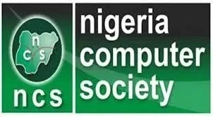 9 Functions of Nigeria Computer Society (NCS)