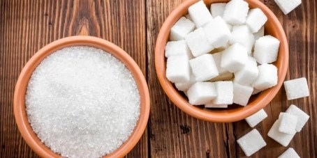 6 Steps to Produce Sugar In Nigeria