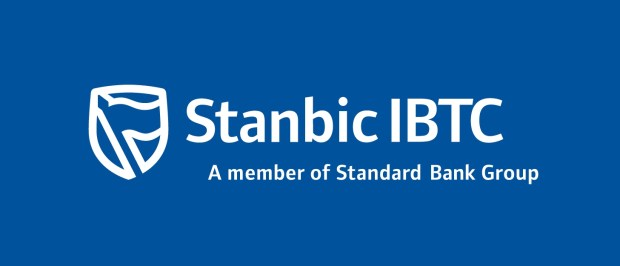 Stanbic IBTC Graduate Trainee Salary