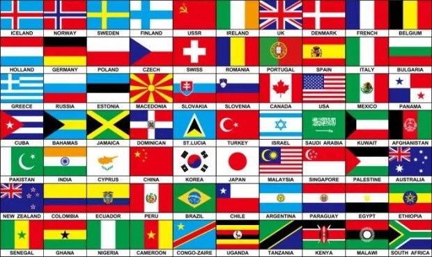 101 List of Foreign Embassies and Consulates in Nigeria, Addresses, Emails and Phone Numbers