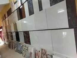 8 Steps to Start Tiles Business in Nigeria