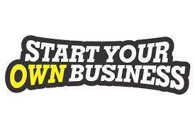 11 Steps To Start Your Own Business in Nigeria