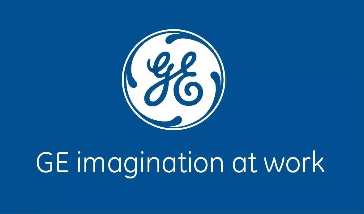 GE Nigeria Recruitment