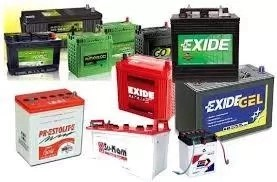How To Start Car Battery Selling Business In Nigeria