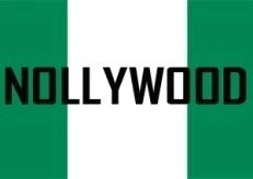Top 10 Nollywood Directors