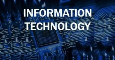 10 The Role of Information Technology in Basic Education in Nigeria