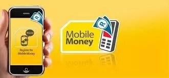 Top 10 Mobile Money Transfer Companies In Nigeria