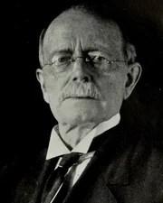 Engineer John Philip Holland
