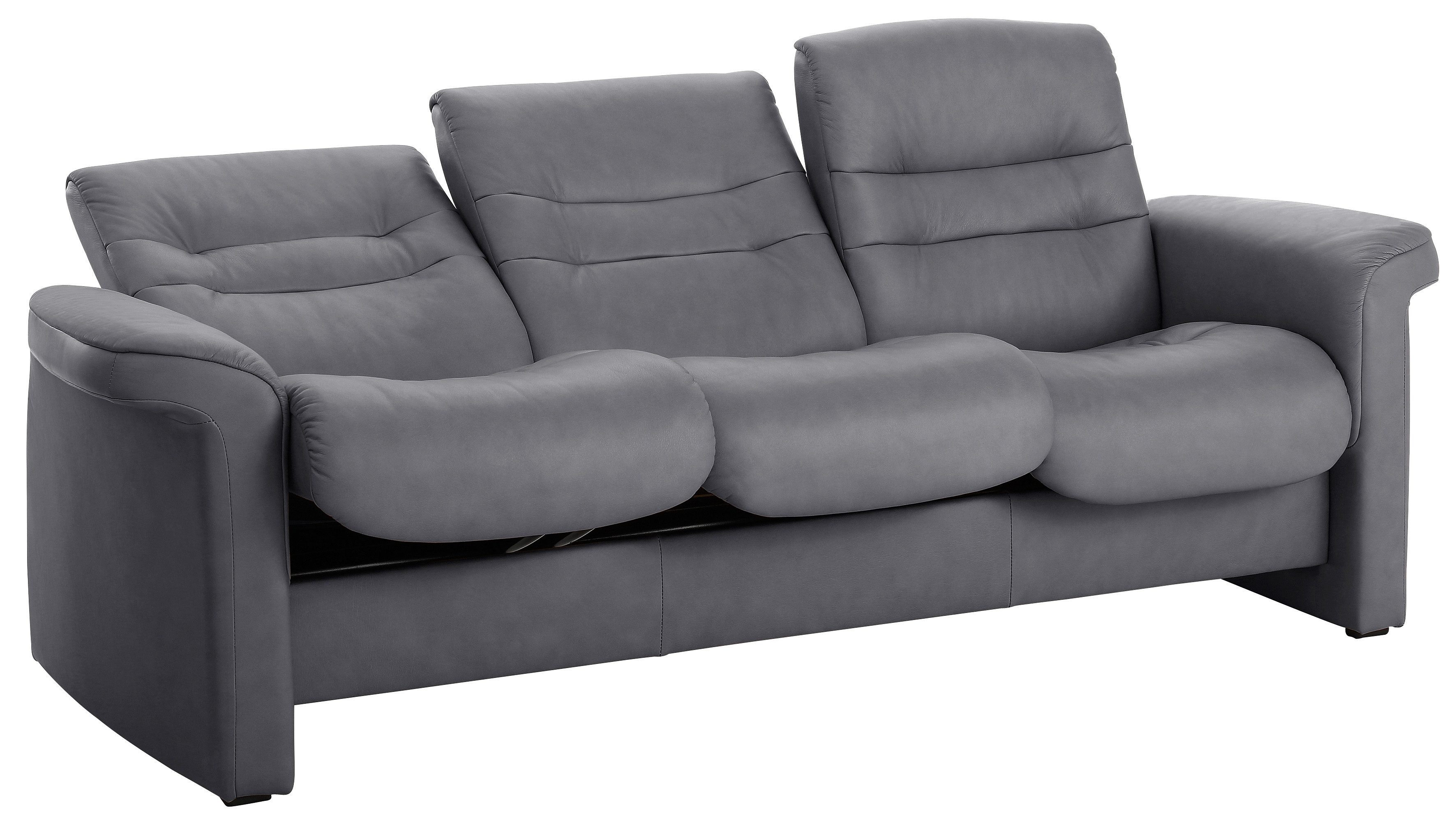 Couches And Sofas Sale