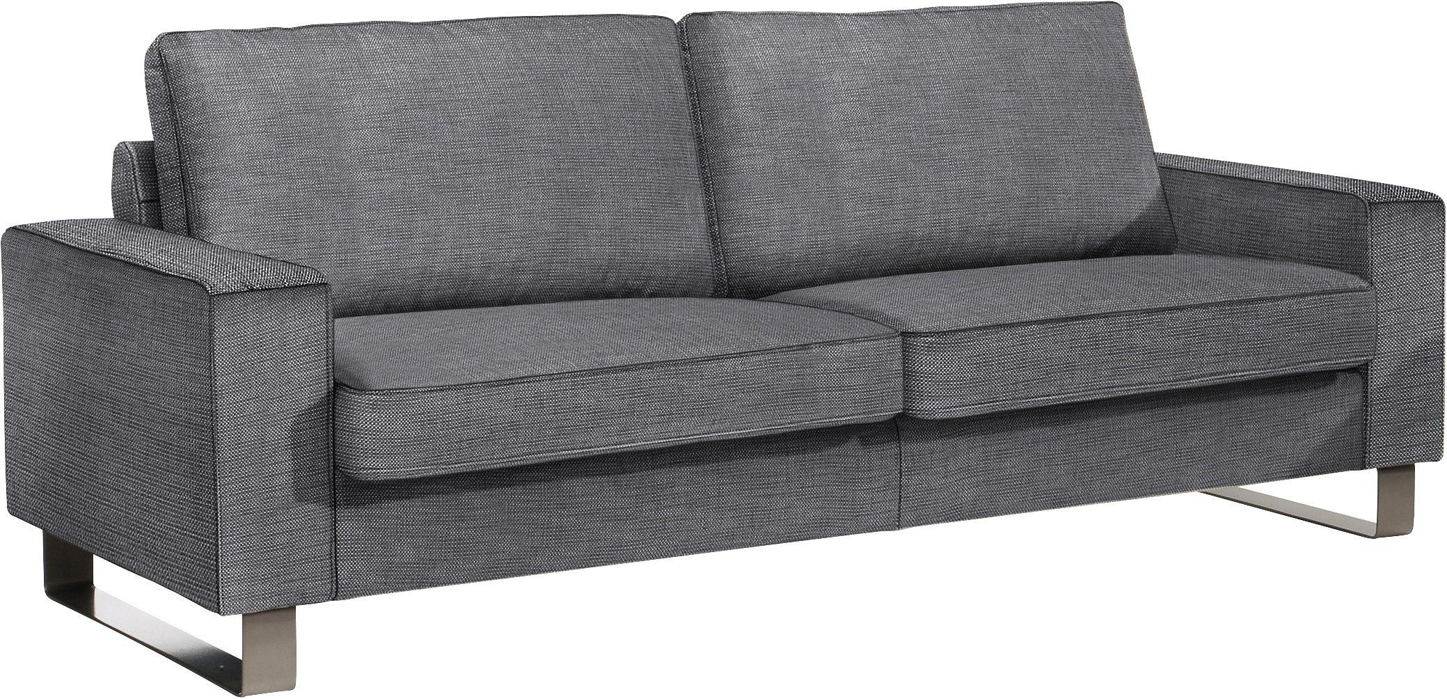 2sitzer sofa mit inspiration sitzer sofa mit und sofas online bei sconto kaufen mbel with. Black Bedroom Furniture Sets. Home Design Ideas