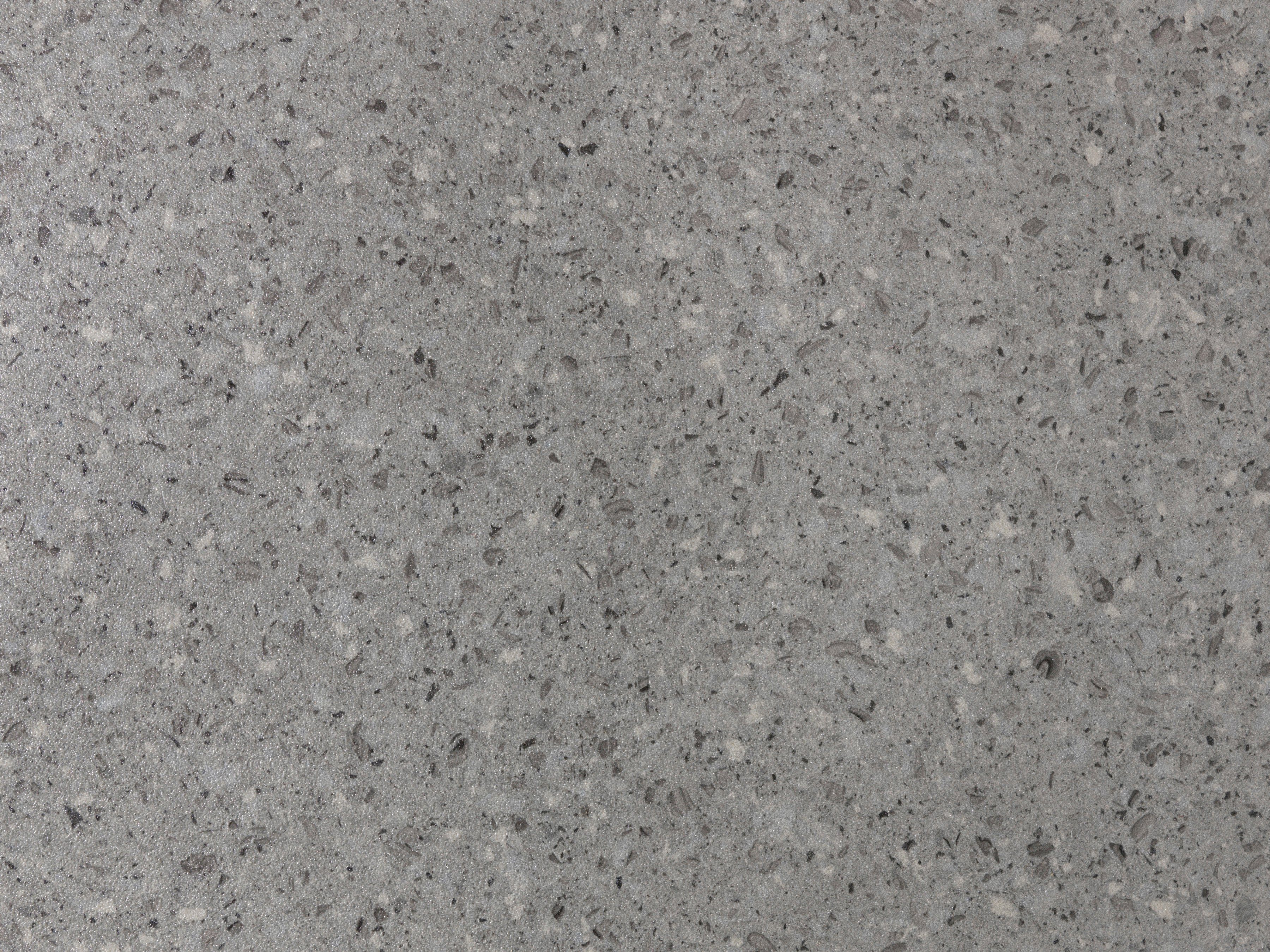 Andiamo PVC Boden »Space«, Grau Online Kaufen