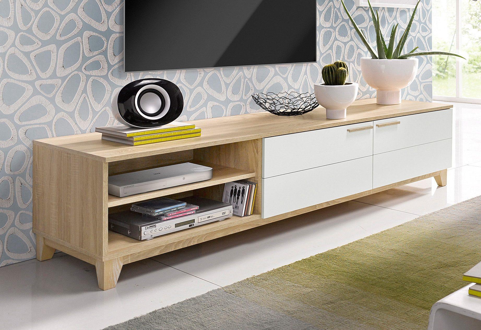 Lowboard, Breite 181 cm online kaufen   OTTO