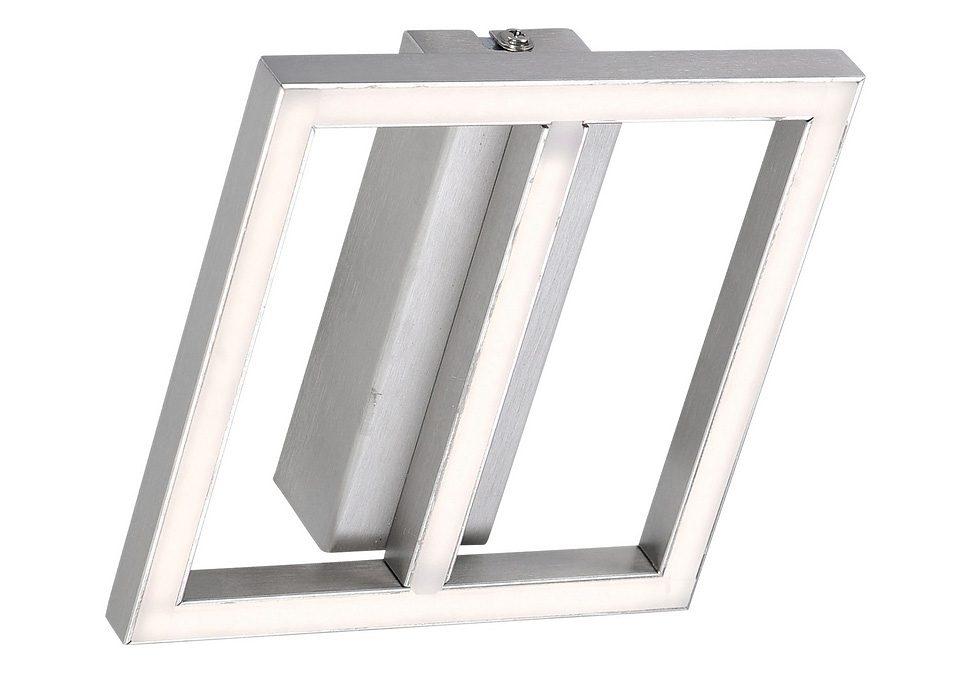 Paul Neuhaus LED Deckenleuchte »INIGO«, 960 Lumen, 3000 ...