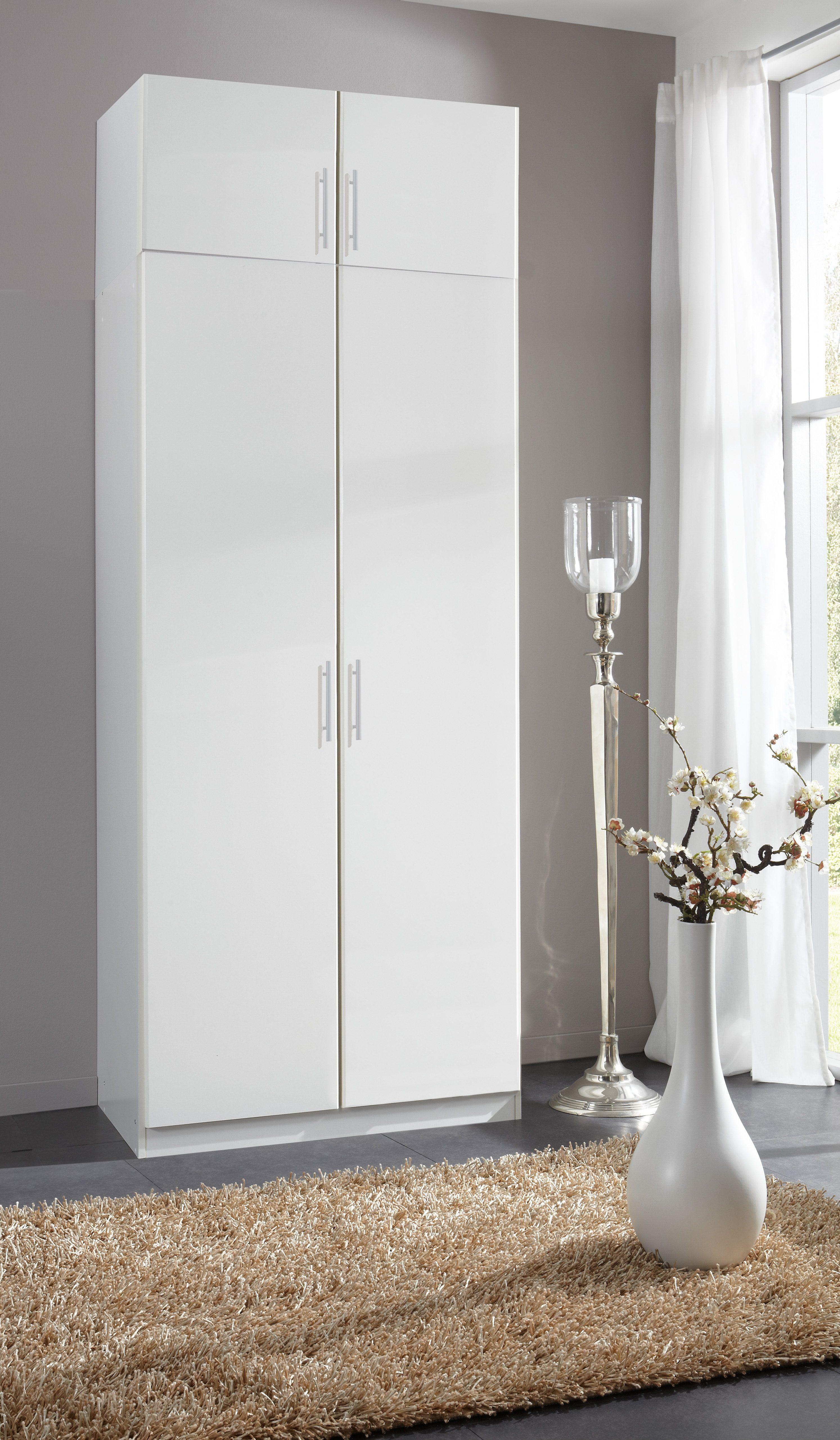 Wimex Kleiderschrank »Spectral« online kaufen   OTTO
