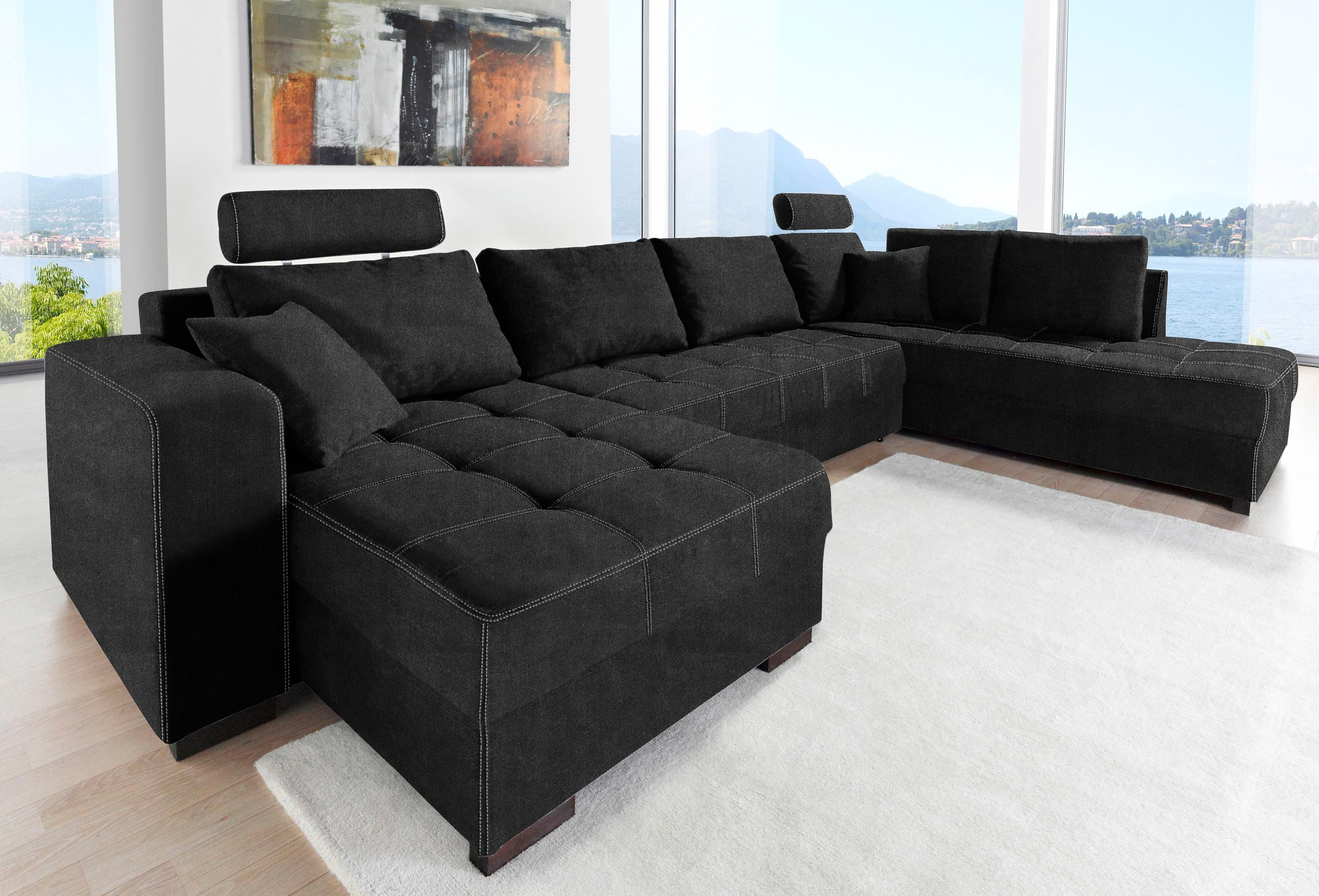 And Sofas Sale Couches
