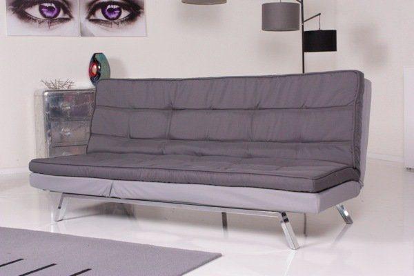 Kasper-Wohndesign Relax Schlafsofa Starlight Bettsofa