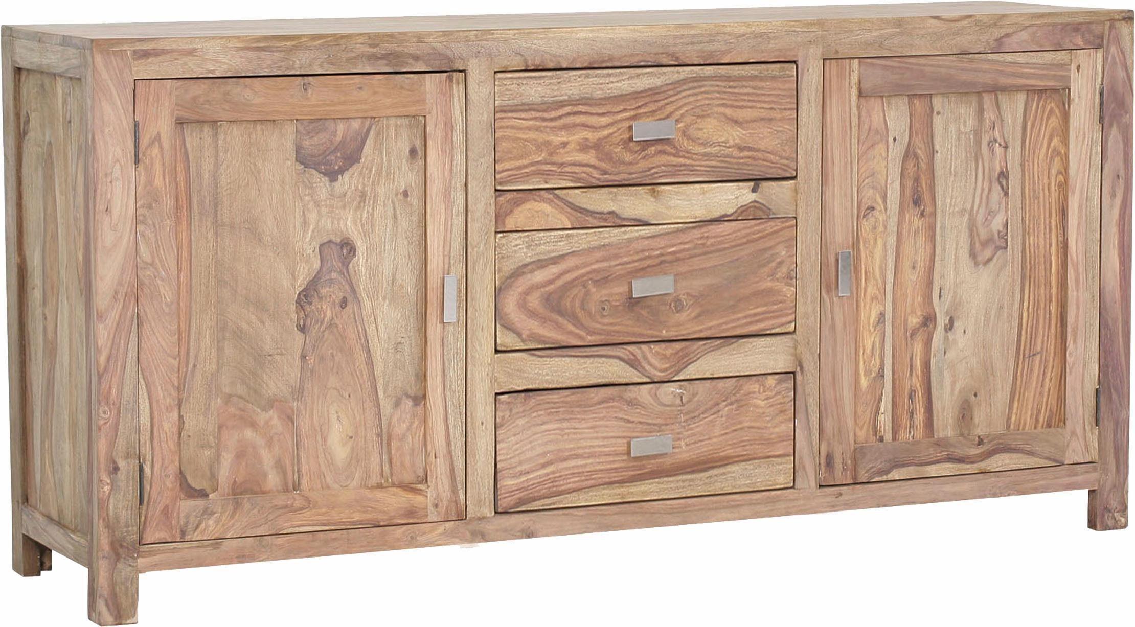 Holz Sideboard Amazing With Holz Sideboard Top Sideboard
