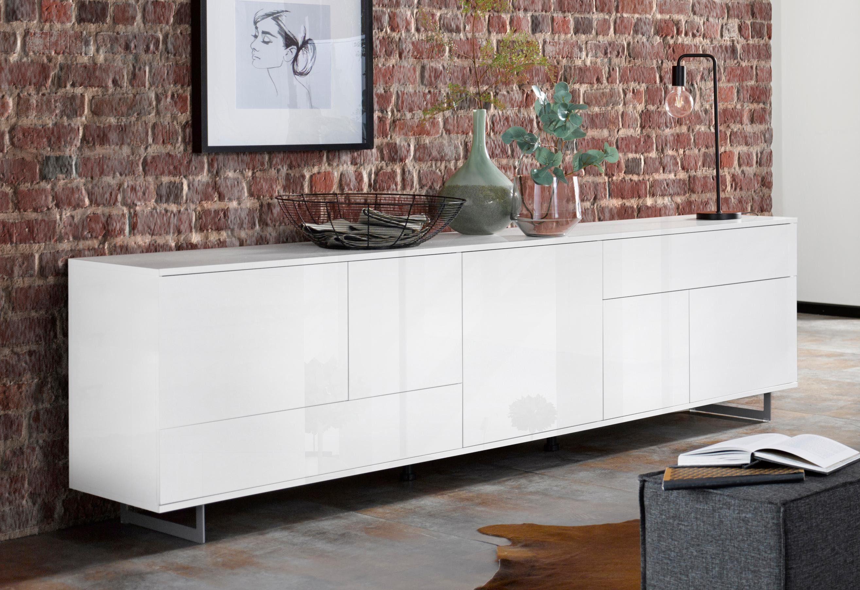 Lowboard »Palermo«, Breite 225 cm online kaufen   OTTO