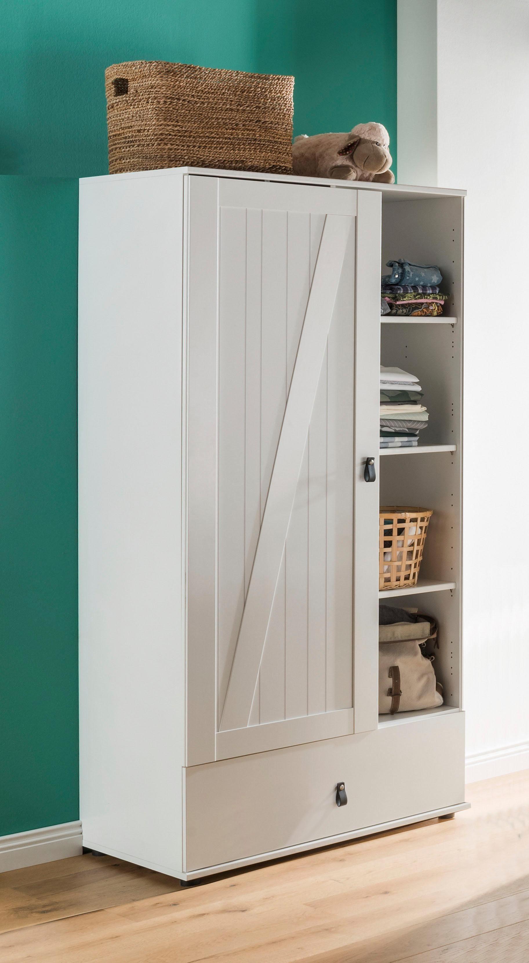WIMEX Kleiderschrank »Trelleborg« online kaufen   OTTO