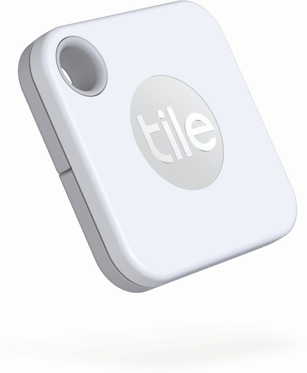 tile schlussel bluetooth tracker mate 1 pack otto