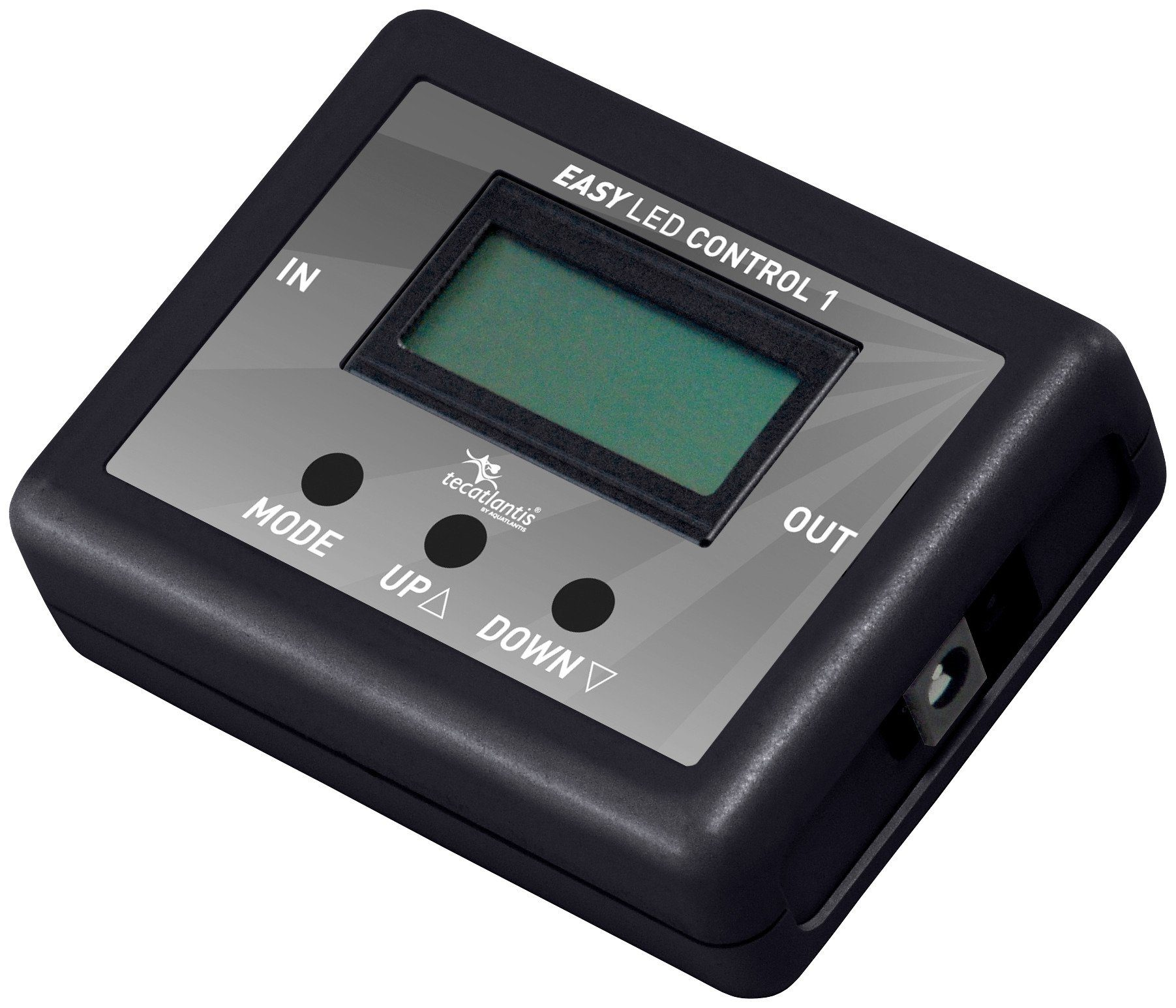 Aquarium Led Beleuchtung Easy Led Control 1 Plus Otto