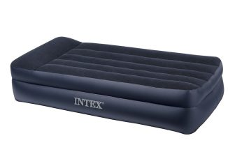 Luftbett, Intex, »Pillow Rest«, in 2 Varianten lieferbar