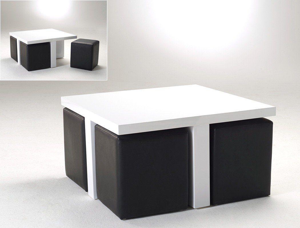 Otto Versand Möbel Couchtische   Lc »miro« Lowboard, Breite 181 Cm Mit Dekorativem