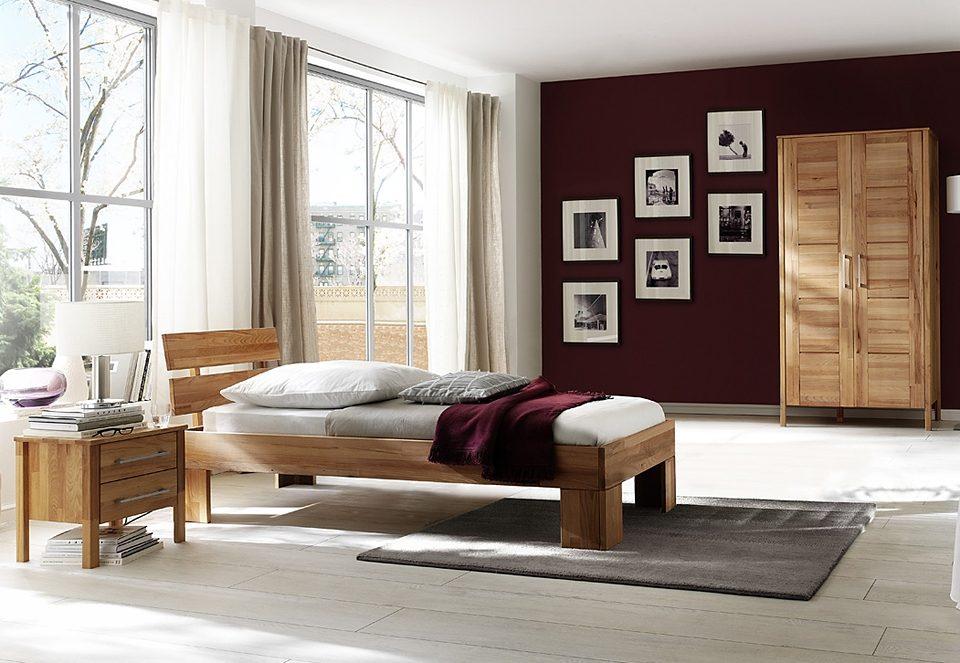 Home affaire, Schlafzimmer Set »Modesty II« in 3 ...